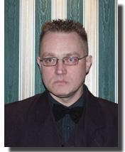 Jacek Wąsik - wasik_jacek